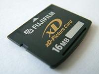 PC & tech 4