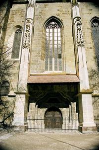 Black Church 6