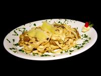 Fine Italian food gallery 3