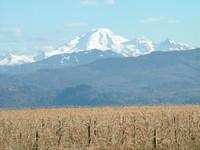 Mt Baker 2