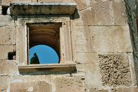 basilica crete 1
