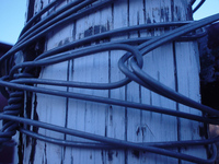 barbed_wire 3