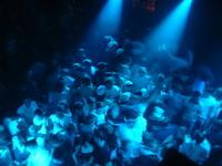 Dancefloor 3