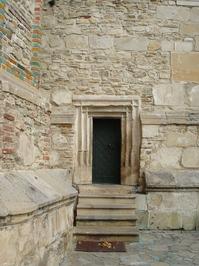 Monastery of Neamt 3