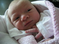 Newborn Nelly 3