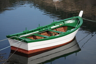 Boats 4