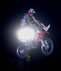 Free Style Moto Cross 1