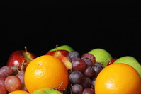 fruits00 2