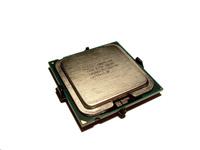 2 Core procesor 1