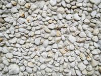 small rocks texture
