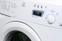 Electronic Washer