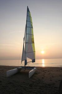 Katwijk Beach 6