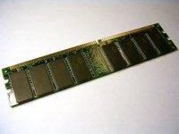 PC bits 008 RAM 1
