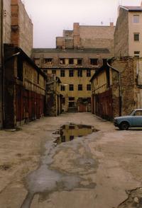 berlin 1990 2
