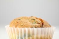Five cupcakes - profiles 5