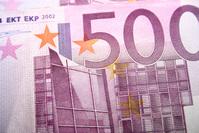 500 euro 1