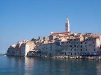 Rovinj, Istria, Croatia 5
