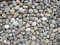 stones tiles