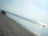 Brielle Beach 1