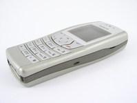 Nokia, phone 1