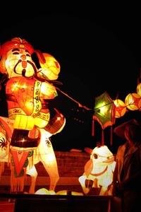 Lantern Festival 06 1