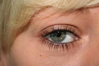 always eyes-6