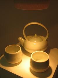 Lit Ceramics 3