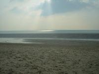 Brielle Beach 2