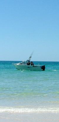 gone fishin' 2