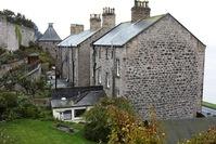 St-Abbs Scotland 3