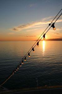 SunsetCruise 3