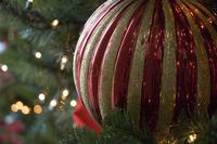 Christmas Tree Pieces 9