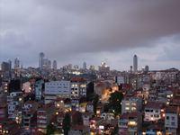 istanbul 2 4