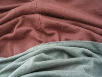 My clothes detail
