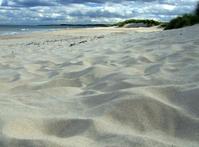 Northumbria Beach 3