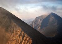 Pirin mountain - Landscape - Koncheto 5