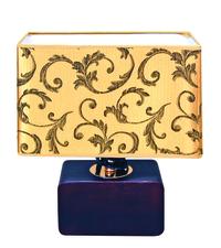 standard lamp 2