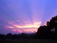 sunset0 1