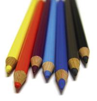 Lapices de colores 1