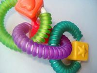 Baby toy 1