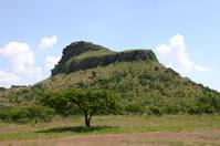 Isandlwana 1