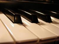 my piano 1