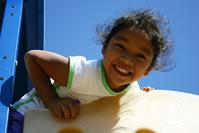 preschool girl4