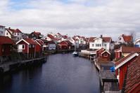 Sweden Lysekils