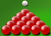 Billiards 3