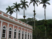 Petropolis-Brasil 2