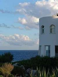 Mallorca Cala Pi