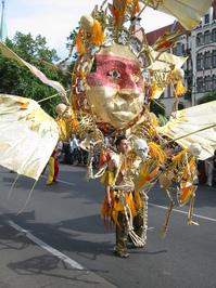 carnival of cultures berlin 3