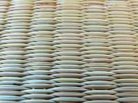 Weave Texture 1