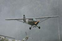 War Plane 1